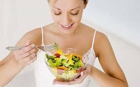 กินไม่ให้อ้วน