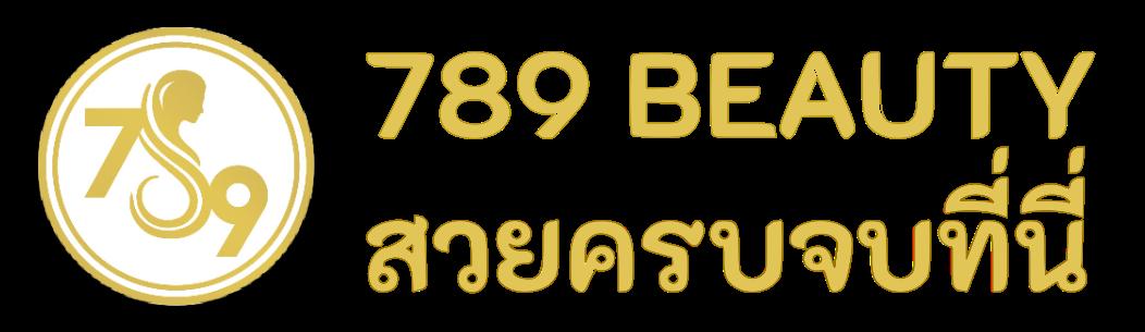 789 Beauty