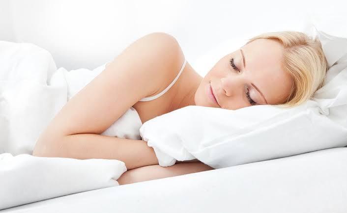 ตื่นนอน,วัยทอง,ตกขาว,ปวดประจำเดือน,เดนิมพลัส,รีนูว่า